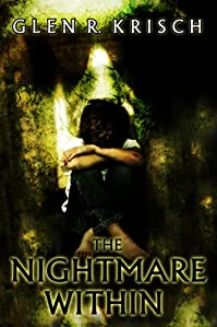 The Nightmare Within by Glen Krisch ebook deal