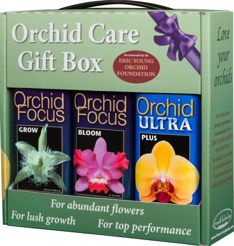 orchid-care-gift-box-set-of-3-300ml
