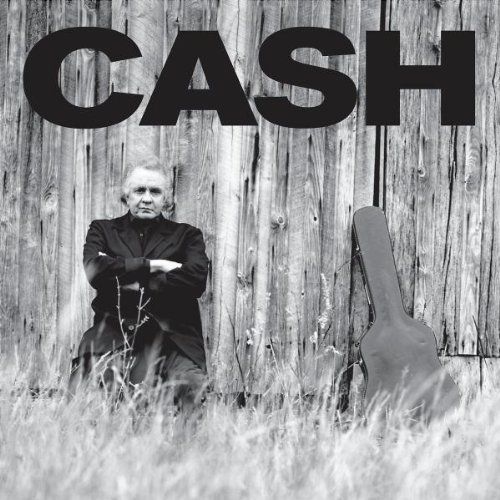 Johnny Cash - The Collection Johnny Cash - Zortam Music