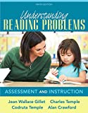 img - for Understanding Reading Problems: Assessment and Instruction, Pearson eText with Loose-Leaf Version -- Access Card Package (9th Edition) (What's New in Literacy) book / textbook / text book