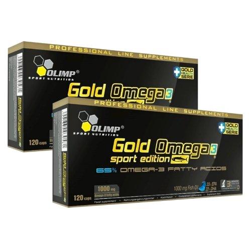 olimp-omega-3-sport-edition-2-x-120-kapseln
