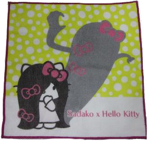 ���&HELLO KITTY �ץ�������
