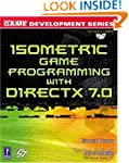 Isometric Game Programming with Direc...