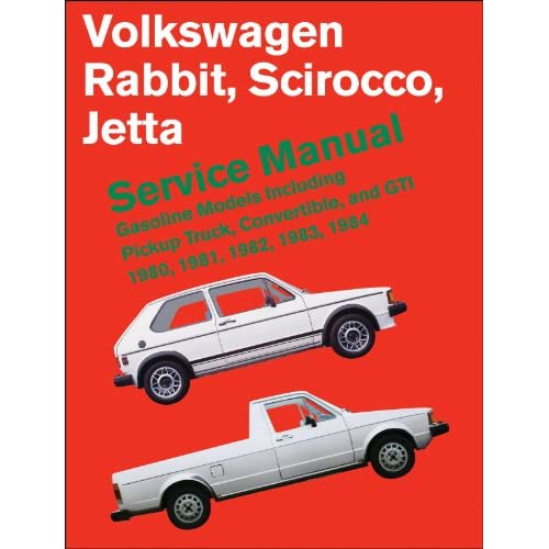 Contents contributed and discussions participated by kristi green 1981 volkswagen rabbit diesel owner manual fandeluxe Choice Image