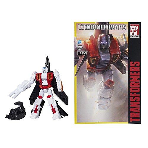 transformers-generations-combiner-wars-deluxe-class-air-raid-actionfigur