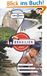 Brasilien: Der Strandf�hrer