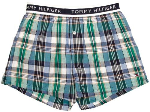 Tommy Hilfiger Pelton With Fly Men's Loungewear