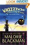 Whizziwig and Whizziwig Returns Omnibus