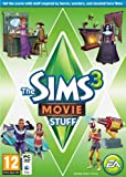 The Sims 3: Movie Stuff  (PC)