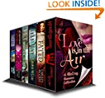 Love is in the Air: A Collection for...