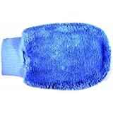 Dust Mitts; set of 2