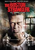 Boston Strangler: The Untold Story [DVD] [2008] [Region 1] [US Import] [NTSC]