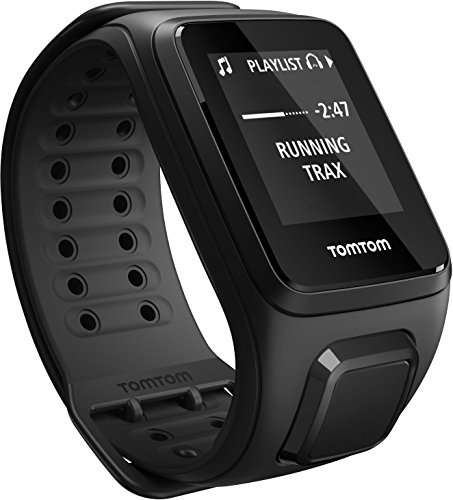 tomtom-spark-gps-multi-sport-fitness-watch-with-heart-rate-monitor-large-strap-black