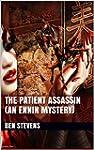 The Patient Assassin (An Ennin Myster...