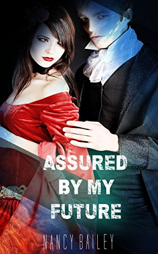 romance-assured-by-my-future-a-regency-romance-collection-romance-collection-mix-multiple-genres-eng