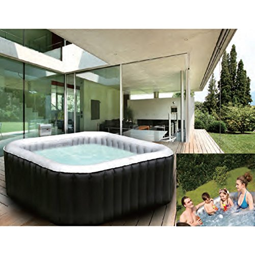 whirlpool-jacuzzi-in-outdoor-riscaldamento-bubble-spa-wellness-massaggio-per-piscina-gonfiabile-158-