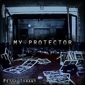 My Protector (Fkyper Remix)