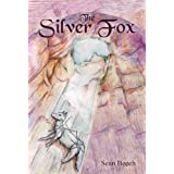 The Silver Foxby Sean Beech