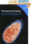 Managing Food Safety - 2nd edition: 999