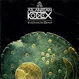 echange, troc Atlantean Kodex - The Pnakotic Demos