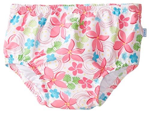 i-jugar-clasicos-ultimo-ruffle-snap-swim-panal-para-unisex-18-24-meses-infantil-white-frangipani
