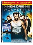 DVD-Vorstellung: X-Men Origins: Wolverine (Extended Version)