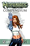 Witchblade Compendium Volume 2