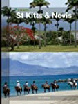 roam around St Kitts &amp; Nevis