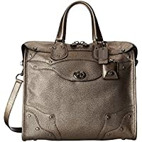 Coach Elvated Rhyder 33 Handbag