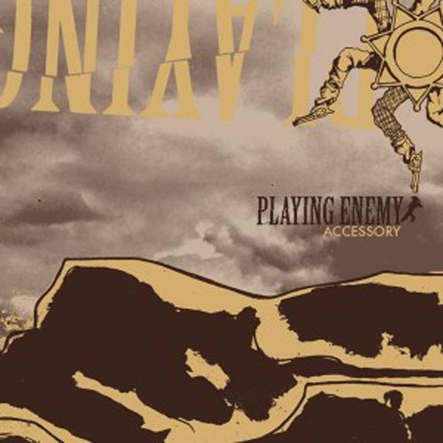 accessory-cd-by-playing-enemy-2011-03-15