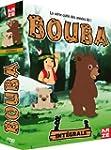 Bouba - Int�grale