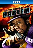 Cotton Comes to Harlem [HD]