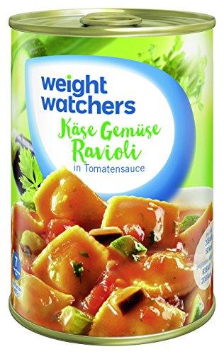 weight-watchers-kase-gemuse-ravioli-dose-6er-pack-6-x-400-g-76006684