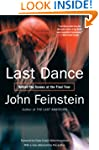 Last Dance: Behind the Scenes at the...