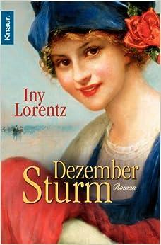 Iny Lorentz