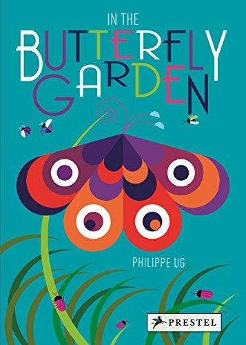 In the Butterfly Garden PDF