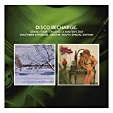 Disco Recharge: On Such a Winter's Day/Headin' South