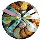 Cookies Con Amore Handmade Italian Easter Cookie Assortment 16 oz.