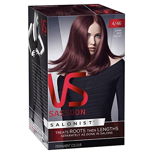 vidal-sassoon-salonist-permanent-hair-colour-4-46-dark-red-violet-by-vidal-sassoon