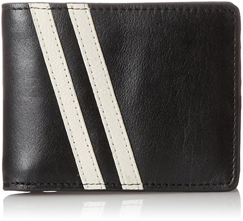 jfold-mens-roadster-slimfold-wallets-black-one-size