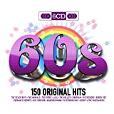Original Hits - Sixtiesby Various Artists