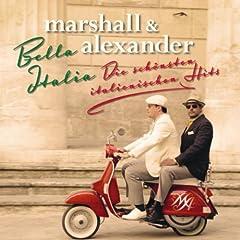 Bella italia - Die sch�nsten italienischen Hits