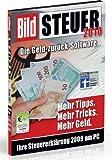 Bild Steuer 2010 (DVD-Verp.) (für Steuerjahr 2009)