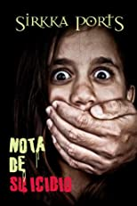 Nota de Suicidio (Spanish Edition)