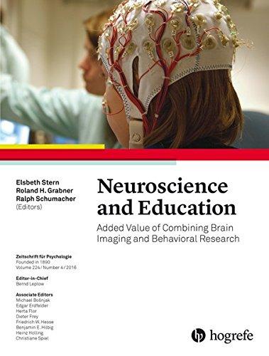 neuroscience-and-education