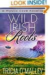 Wild Irish Roots: Prequel to the Myst...