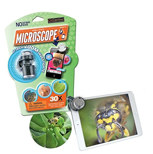 mobile-device-microscope