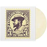 The Unique Thelonious Monk (Butter Cream Vinyl)