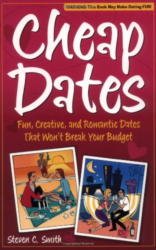 300 Creative Dates Review | Relationship You Want