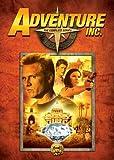 Adventure Inc. - The Complete Series
